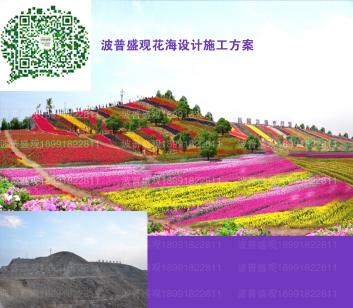 """""""美丽乡村""""景观提升执行方案案例"""