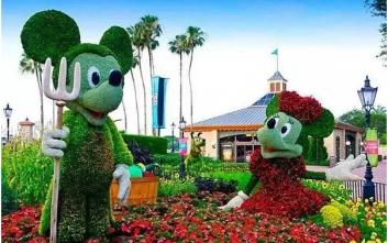 绿雕、仿真绿雕、西安仿真绿雕厂家