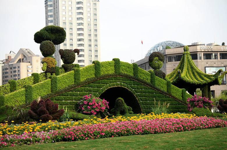 绿雕设计施工.jpg